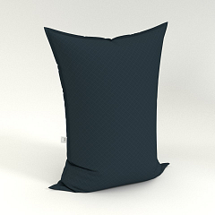 Sedací vak Pillow Smart