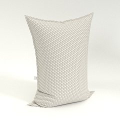 Sedací vak Pillow Brick