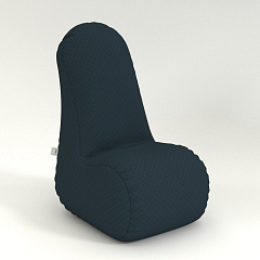 Sedací vak Chair Smart