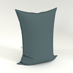 Sedací vak Pillow Cool